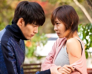 Secret Garden - Drama Korea